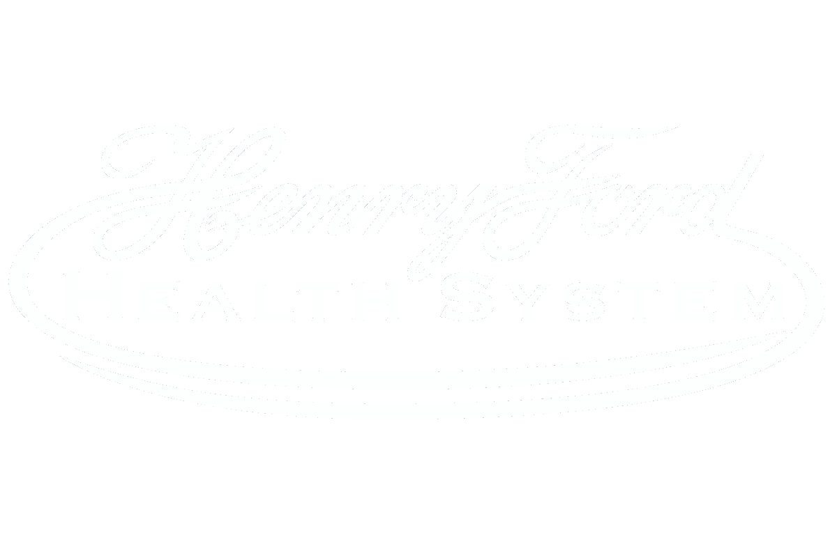 henry ford health system - assembly line technologies
